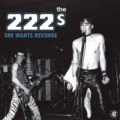 Hot teenage assets 1978 - 3 10
