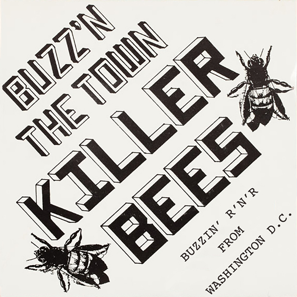 https://www.raveuprecords.com/assets/covers/bor/killerbees.jpg