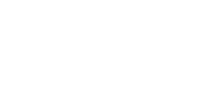 Rave-up records